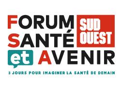 Forum santé et avenir 2020 Sud Ouest, 12, 13 et 14 février
