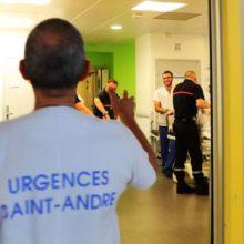 Tribune : « La crise des urgences révèle des besoins incompris »